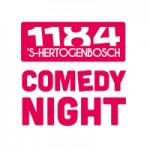 1184 comedy night