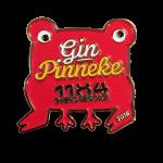 Pinnekes 2016 uitverkocht!